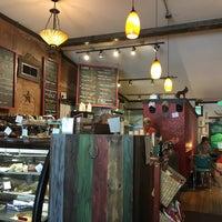 Photo taken at Windy Saddle Café by Jessie C. on 7/13/2016