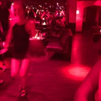 Photo taken at Drai's After Hours by Jasmine E. on 9/5/2017