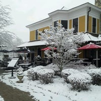 Photo taken at Village Anchor Pub & Roost by David R. on 12/29/2012