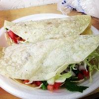 Photo prise au Oscar's Mexican Seafood par Ritwik R. le7/22/2013