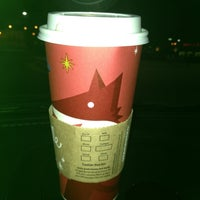 Photo taken at Starbucks by Doreen on 12/2/2012