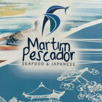 Photo taken at Martim Pescador by Mattos C. on 5/28/2016