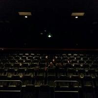 Photo taken at Regal Cinemas Fox 16 & IMAX by Aldo R. on 1/18/2015