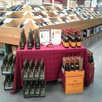 Photo taken at Costco Wholesale by Catherine W. on 3/10/2013