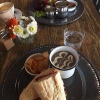 6/26/2015にGino B.がCentro Caféで撮った写真