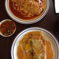 12/9/2013にElleenがMikasa Restaurantで撮った写真