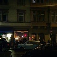 Photo taken at Das Nord² by Yves S. on 10/10/2014