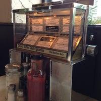 Foto diambil di Helen's Grill oleh Scott R. pada 10/27/2012