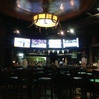 Photo taken at Austen's Sports Bar by Benjamin on 2/12/2013