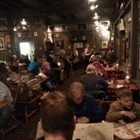 Photo taken at Cracker Barrel Old Country Store by DC B. on 1/19/2013