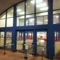 Photo taken at Target by DC B. on 12/9/2012