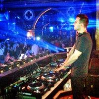 Photo taken at Republiq by Shaun M. on 12/20/2012