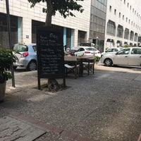 7/21/2017 tarihinde Mahmutziyaretçi tarafından Baca Bakery & Cafe'de çekilen fotoğraf