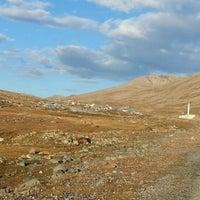 Photo taken at Ovit Dağı by Köksal S. on 10/20/2012