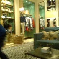 ... Photo taken at Tory Burch by Sonia on 11/11/2014 ...