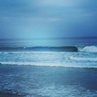 Photo prise au Torrey Pines State Beach par Avi G. le10/2/2013