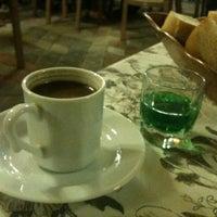 9/29/2012 tarihinde Elif🐾✔👣🌟ziyaretçi tarafından Babacan Et Lokantası'de çekilen fotoğraf