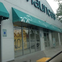 Photo taken at maurices by Audrey Z. on 6/20/2013