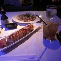 Photo taken at Da Lat Restaurant by Brian on 9/19/2013