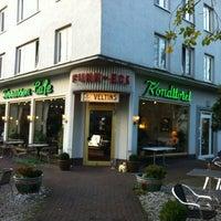 Das Foto wurde bei Funk-Eck von Mirko K. am 11/13/2012 aufgenommen