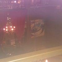 Photo taken at Someday Lounge by Tim P. on 1/12/2013