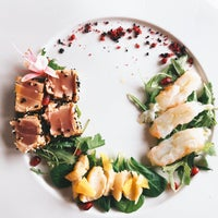 Das Foto wurde bei Restaurant Lanterna von J N. am 6/8/2018 aufgenommen
