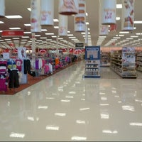Photo taken at Target by Ian C. on 9/29/2012