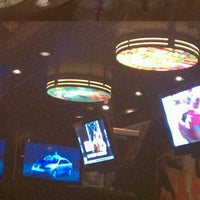 Photo taken at TGI Fridays by Raven S. on 11/24/2012