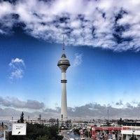 11/7/2013 tarihinde Abdullah A.ziyaretçi tarafından Tüyap Fuar ve Kongre Merkezi'de çekilen fotoğraf