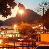 Foto tirada no(a) Casa & Gourmet Shopping por Antonio em 10/30/2012