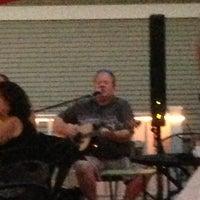Photo taken at Santaniello's by Jordan W. on 7/6/2013