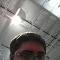 Photo taken at Costco Wholesale by Mike J. on 1/11/2014