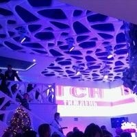 Снимок сделан в Indigo пользователем Karin О. 12/11/2012