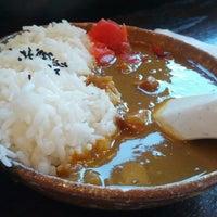 Photo taken at Ramen Setagaya by Cindy M. on 3/15/2013