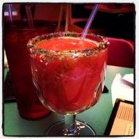 Photo taken at La Morada Mexican Restaurant by Rafael C. on 5/5/2013