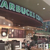 2/3/2013에 Mehmet K.님이 Starbucks에서 찍은 사진