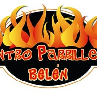 Photo taken at Centro Parrillero Belen by Eddy C. on 6/2/2013