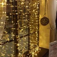 Foto tomada en Relax Cafe por Anastasia M. el 12/9/2012
