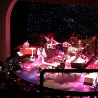 Photo taken at The Northern Lights Theater by Jeremy S. on 4/19/2013