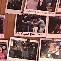 Photo taken at Friends Bar by Jeremy S. on 4/16/2017