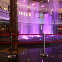 Photo taken at Stars Avenue Mall by Dr-rayan on 2/19/2013
