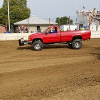 8/20/2017にDale N.がDodge County Fairgroundsで撮った写真
