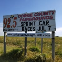 6/21/2017にDale N.がDodge County Fairgroundsで撮った写真