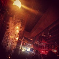 Das Foto wurde bei Bar Pilar von Timothy W. am 2/23/2013 aufgenommen