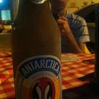 Foto tirada no(a) Viracopos por Antonio S. em 10/8/2012