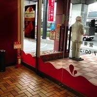 Photo taken at KFC by tyoxnta on 1/21/2013