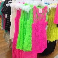 Photo taken at Walmart by Susan on 4/10/2013