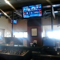 Photo taken at O'Charley's by John R. on 9/15/2013