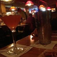 Photo taken at Applebee's by Mona on 1/16/2013