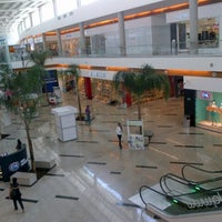 Photo taken at Plaza Valle by Antonio c. on 6/1/2013